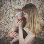 産後ママにが2ヶ月で4キロ減量!大人のカロリミットに感謝感激!