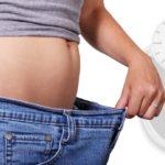 リバウンドとの戦いに終止符を!60キロから70キロまで増え続けた体重が戻った方法!
